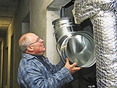 foto af energitekniker