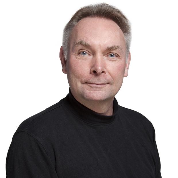 Peter2017stor