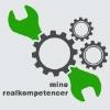 Mine realkompetencer