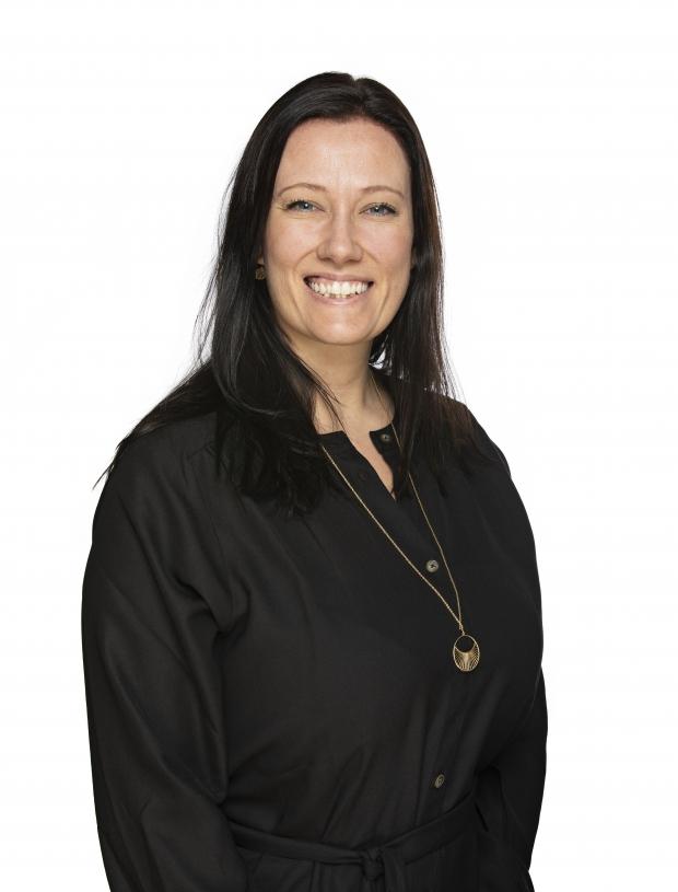 Trine Abildgaard