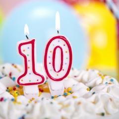 eVejledning fylder 10 år