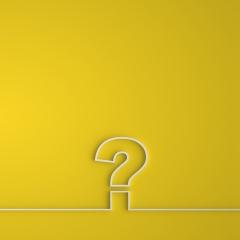 Spørgsmål og svar om gymnasial supplering