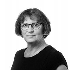Margith Velling