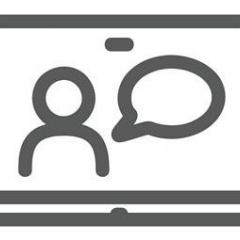 Kvote 1-chat