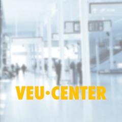 VEU-center