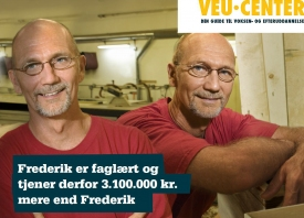 VEU-kampagne
