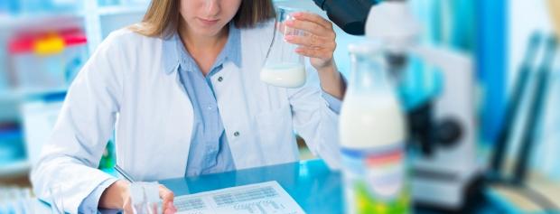 Akademiuddannelsen i proces, laboratorie- og fødevareteknologi