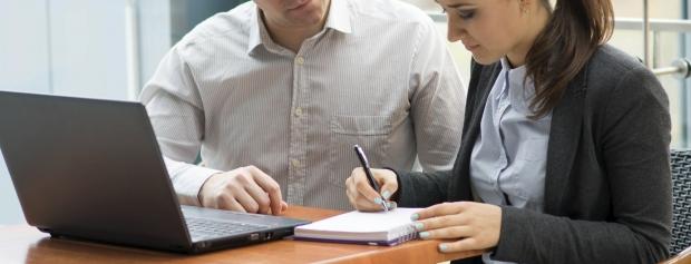 Akademiuddannelsen i kommunikation og formidling