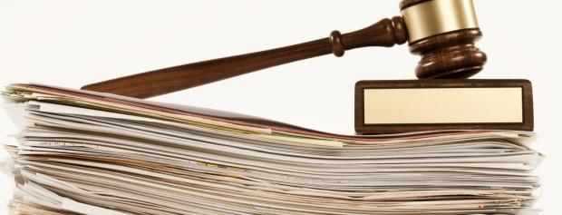 love og regler i danmark