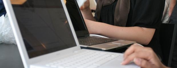 kursus i IKT-administration