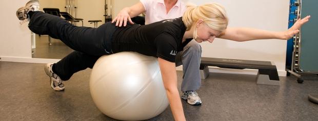 kursus i Instruktion og adm. funktioner i træning og sport