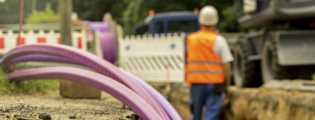 operatøropgaver i el-forsyning