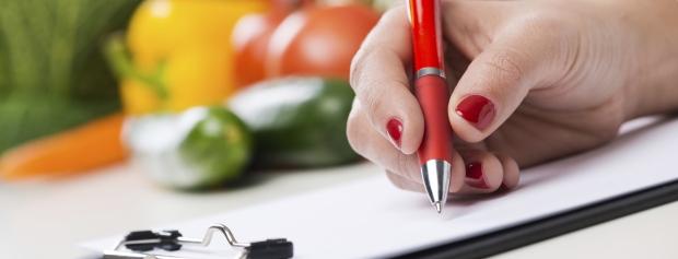 amu i mad til grupper med varierede behov for ernæring