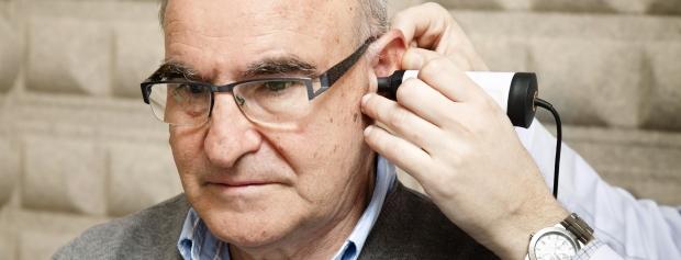amu i det audiologiske og neurofysiologiske område