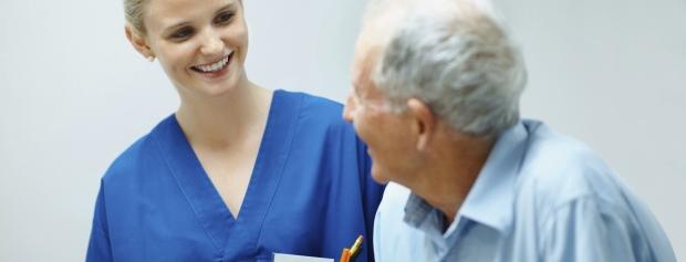 amu i sundheds- og sygeplejeopgaver i sygehusvæsnet
