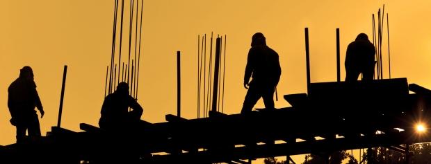 Bygningsfærdiggørelse