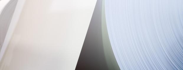 papirindustri