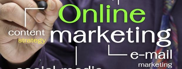 rekalme og markedsanalyse