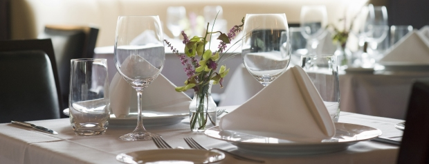 foto af restaurant