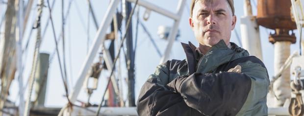 grundlæggende maritim uddannelse