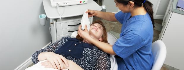 kosmetolog-uddannelsen