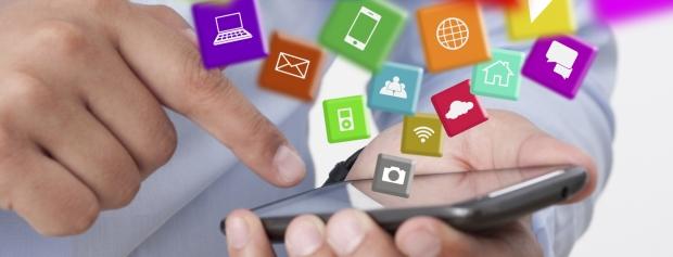 civilingeniør i it, kommunikations- og medieteknologi