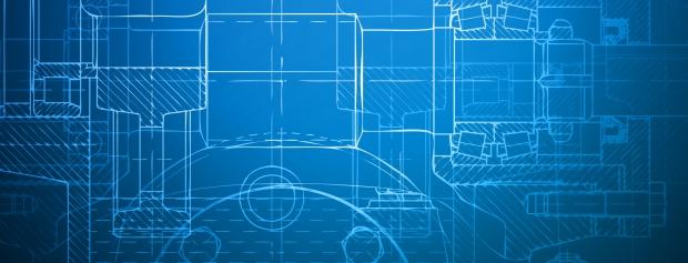 civilingeniør i maskin og produktion