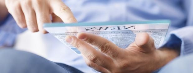 civilingeniør i netværksteknologi og it