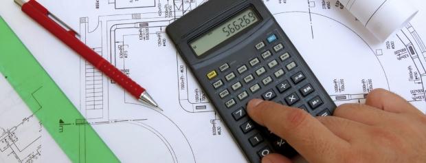 civilingeniør i produktion og konstruktion