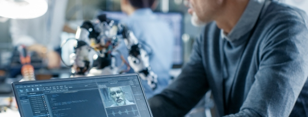 Bacheloruddannelsen i Machine learning og datavidenskab