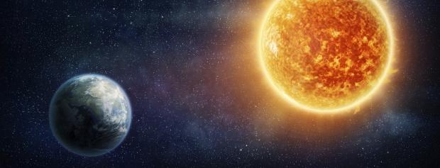 kandidatuddannelse i Astronomi