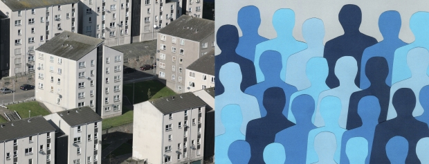 kandidatuddannelse i By, bolig og bosætning