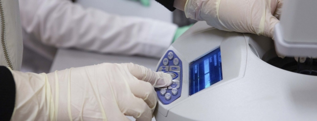 Kandidatuddannelse i Avancerede materialer og sundhedsteknologi