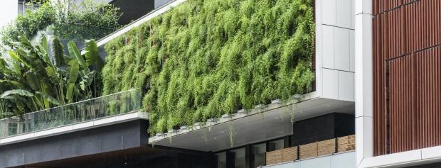 civilingeniør i bæredygtigt design