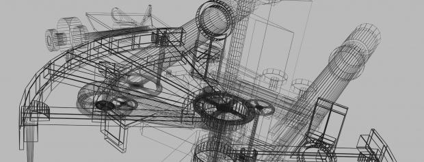 civilingeniør i byggeteknologi