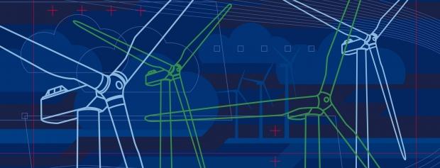 civilingeniør i design af mekaniske systemer