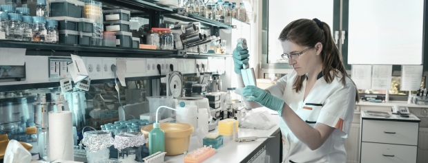 civilingeniør i farmateknologi