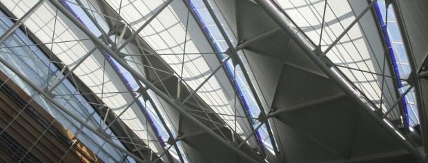 civilingeniør i konstruktionsteknik