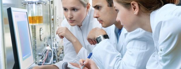 civilingeniør i medicin og teknologi