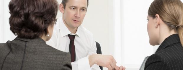 civilingeniør i planlægning, innovation og ledelse