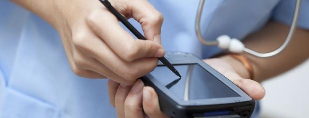 civilingeniør i sundhedsteknologi