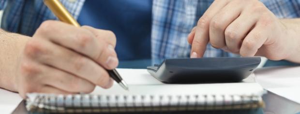 bacheloruddannelse i Forsikringsmatematik