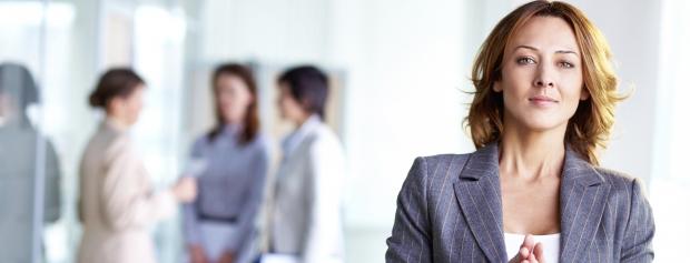 kandidatuddannelse i Forvaltning