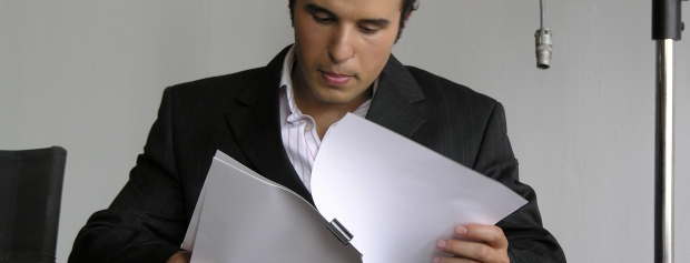 kandidatuddannelse i Dramaturgi