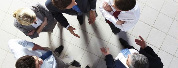 kandidatuddannelse i erhvervssprog og international virksomhedskommunikation