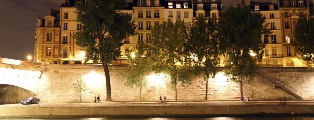 kandidatuddannelse i Fransk sprog, litteratur og kultur