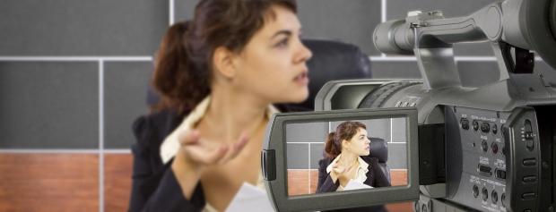 kandidatuddannelse i Journalistik