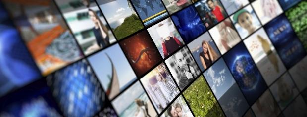 kandidatuddannelse i Kultur, kommunikation og globalisering