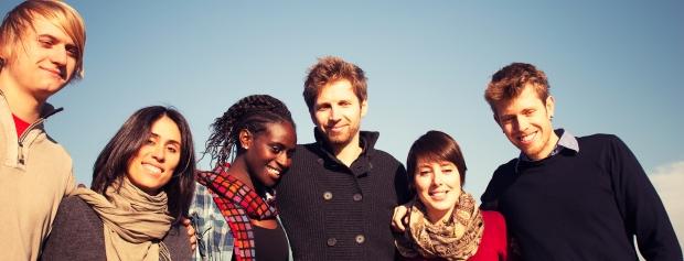 kandidatuddannelse i Kultur- og sprogmødestudier