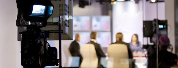 kandidatuddannelse i Medievidenskab